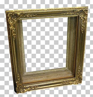 Wood Stain Frames Antique /m/083vt PNG