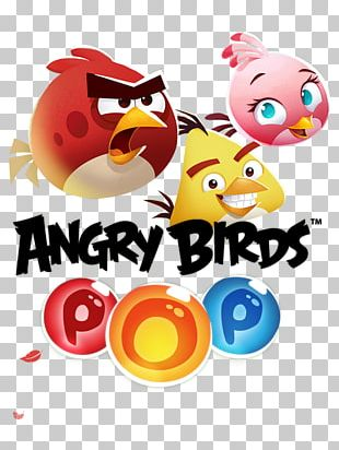 Angry Birds POP! Angry Birds Fight! Angry Birds 2 Angry Birds Space PNG