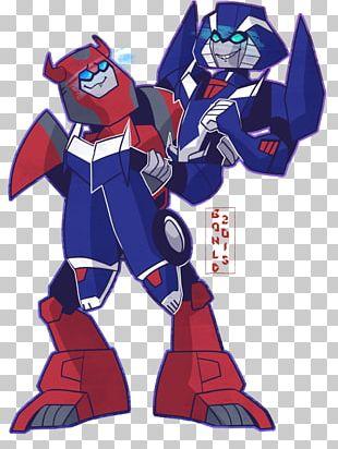 Mecha Character Cartoon Fiction PNG