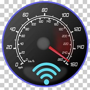 Motor Vehicle Speedometers Photography PNG