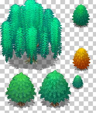 RPG Maker MV RPG Maker VX Tile-based Video Game Role-playing Video Game Tree PNG