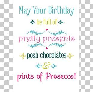 Birthday Cake Happy Birthday To You Anniversary Wish PNG