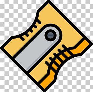 Calculator Adding Machine PNG, Clipart, Adding Machine