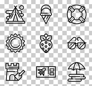 Computer Icons Customer Service Icon Design Technical Support PNG