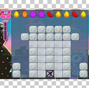 Candy Crush Saga Level Video Game Walkthrough Cheating In Video Games PNG