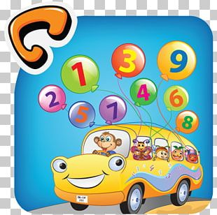 Kids Math Count Numbers Game Math Addition Android 0-100 Kids Learn Numbers Game PNG