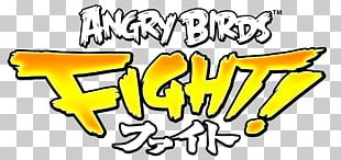 Angry Birds Fight! Angry Birds Stella Video Game Rovio Entertainment PNG