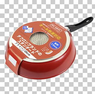 Congee Polytetrafluoroethylene Induction Cooking Plastic Bag PNG