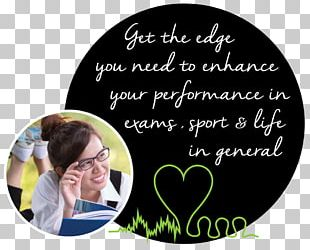Student School Human Behavior Sports Anxiety PNG
