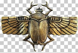 Ancient Egypt Scarab Jewellery Amulet Egyptian PNG