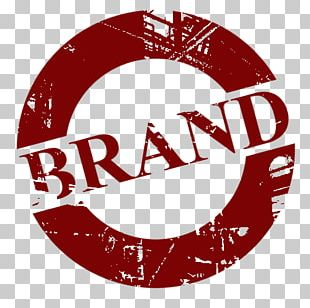 Brand Management Marketing Business Advertising PNG