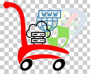 Cart Sales Shopping Advertising PNG