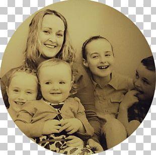 Family Human Behavior Toddler Homo Sapiens PNG
