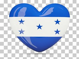 Flag Of Honduras Flag Of Australia Stock Photography PNG
