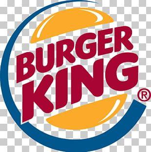 Hamburger BURGER KING Fast Food Restaurant PNG
