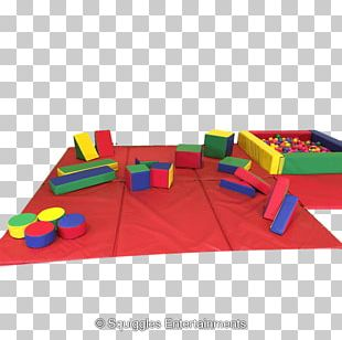 Lichfield Sutton Coldfield Ball Pits Entertainment Playground PNG