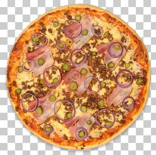 Pizza Hut Italian Cuisine Barbecue Sauce Pepperoni PNG