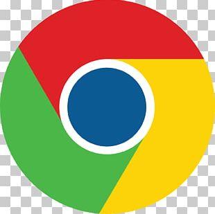 Google Chrome Computer Icons Chrome OS Web Browser Google Logo PNG