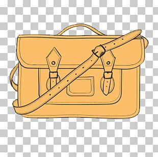 Handbag Cambridge Satchel Company Tote Bag PNG