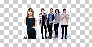 One Direction Boy Band History On The Road Again Tour Four PNG