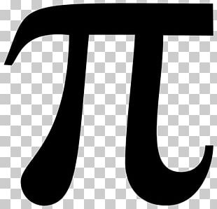 Pi Day Mathematics Symbol Mathematical Notation PNG