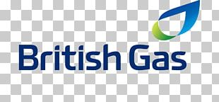 British Gas Big Six Energy Suppliers Centrica Company Business PNG