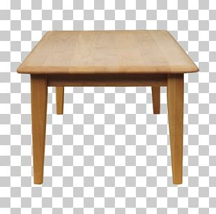 Coffee Tables Wood Furniture Centrepiece PNG