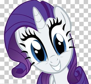 Rarity Pony Pinkie Pie Fluttershy Rainbow Dash PNG