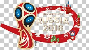 2018 FIFA World Cup Final Adidas Telstar 18 Russia Football PNG