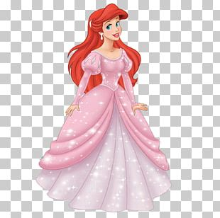 Ariel Princess Aurora Princess Jasmine Rapunzel Queen Athena PNG
