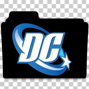 Batman Superman DC Comics Harley Quinn Comic Book PNG