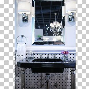 Interior Design Services Home Appliance PNG