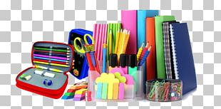 Office Supplies Stationery Paper School Supplies Pen & Pencil Cases PNG
