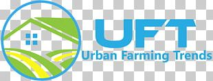 Urban Agriculture Logo Sustainable Agriculture Farm PNG