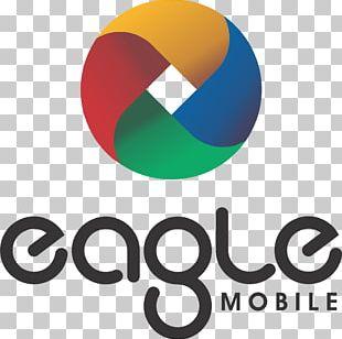 ALBtelecom Logo Albania Mobile Phones Internet PNG