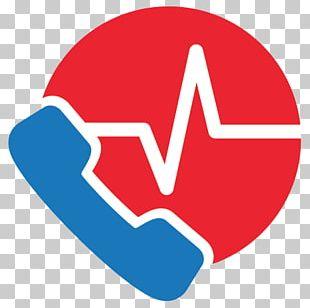 Medical Emergency Medicine Health Care Hospital PNG