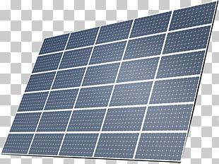 Solar Panels Solar Power Photovoltaic System Photovoltaics Energy PNG