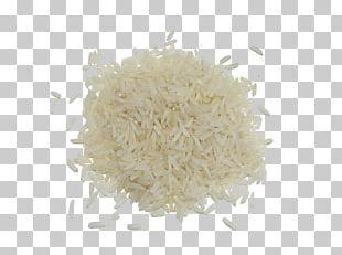 White Rice Basmati Jasmine Rice Plant Milk PNG