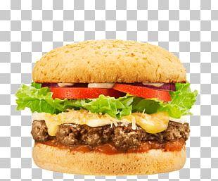 Cheeseburger Hamburger Buffalo Burger Taco Whopper PNG