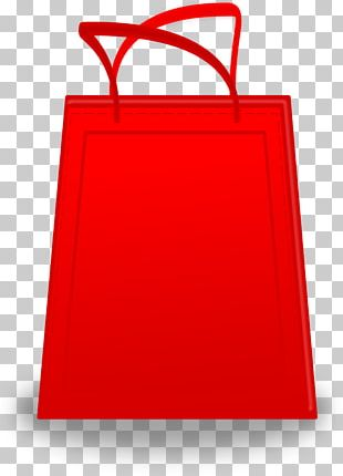 Shopping Bags & Trolleys Handbag PNG