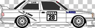 Vehicle License Plates Compact Car Motor Vehicle Automotive Design PNG