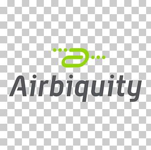 Connected Car Airbiquity Automotive Grade Linux Business PNG