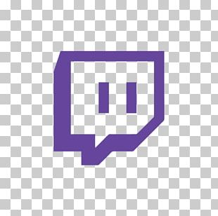 Fortnite Twitch Streaming Media Video Game Nintendo Switch PNG