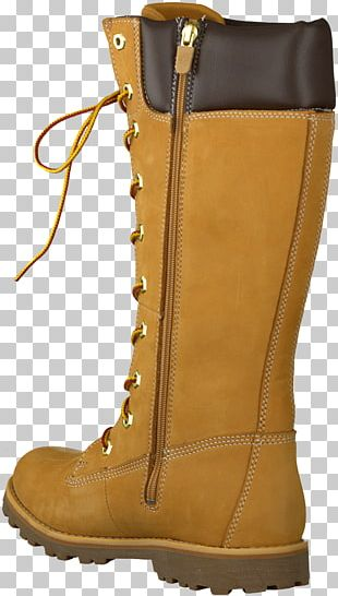Snow Boot The Timberland Company Shoe Riding Boot PNG
