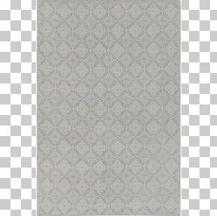 Textile Fashion Elle Decor Carpet Magazine PNG