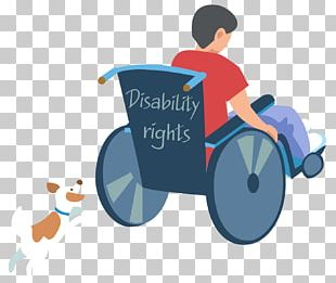 Convention On The Rights Of Persons With Disabilities Spånga IP Discrimination Pretty Girls Accessibility PNG