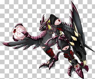 Digimon Masters Tentomon Gabumon Digimon World PNG