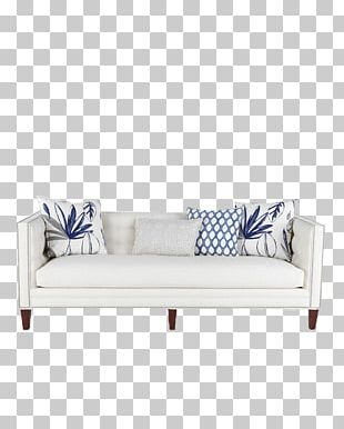 Couch Table Furniture Interior Design Services Comfort PNG