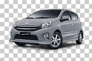 Daihatsu Ayla Toyota Car Motor Vehicle Windscreen Wipers Mazda Demio PNG