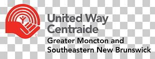 Moncton United Way KFL&A Toronto Windsor Regional Municipality Of York PNG